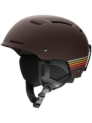 Smith Pivot Casco