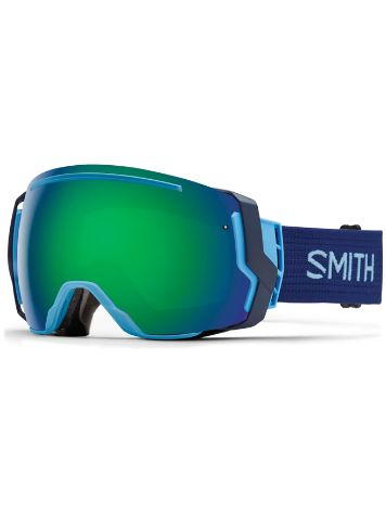 Smith I/O 7 Light blue