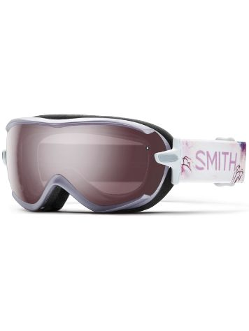 Smith Virtue Lunar Bloom Goggle