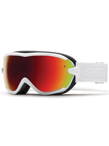 Smith Virtue SPH Eclipse White Goggle