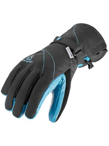 Salomon Propeller Dry Gloves