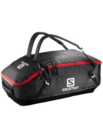 Salomon Bag Prolog 70L Bag
