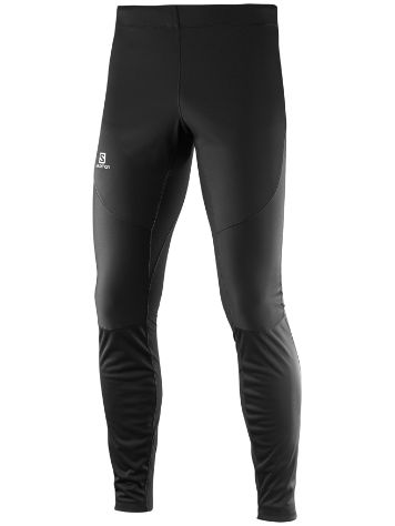 Salomon Trail Runner Ws Tight Pantalones de chándal