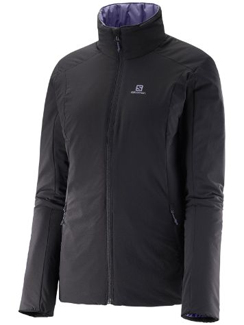 Salomon Drifter Outdoorjacke