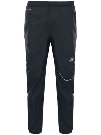 THE NORTH FACE Storm Stow Outdoor Pants