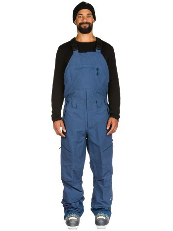 THE NORTH FACE Free Thinker Bib Hose SHT