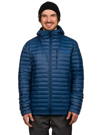 THE NORTH FACE Premonition Jacke