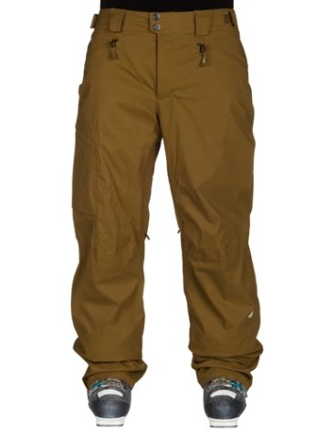 THE NORTH FACE Sickline Hose SHT