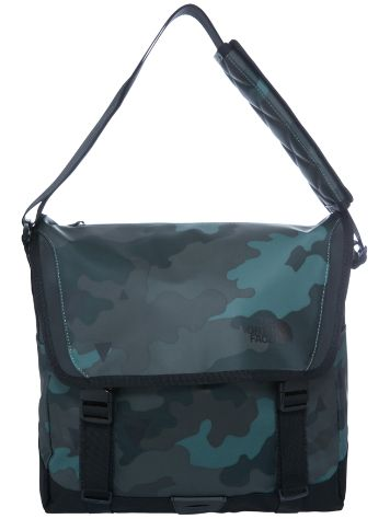 THE NORTH FACE Bc Messenger S Bag
