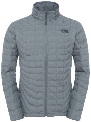 THE NORTH FACE Thermoball Full Zip Outdoorjacke
