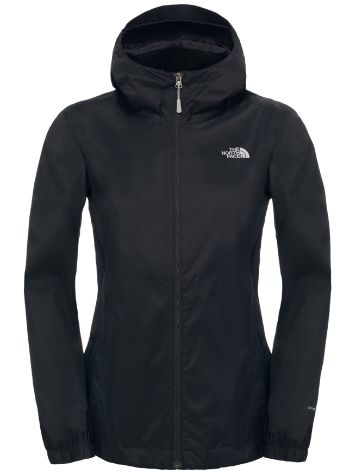 THE NORTH FACE Quest Chaqueta técnica