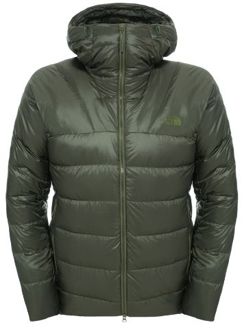 THE NORTH FACE Immaculator Chaqueta técnica