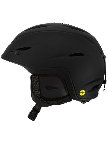 Giro Union MIPS Helm