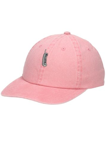Empyre New Phone Dad Cap