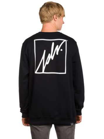 JSLV Geezer 3 Sweater