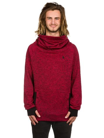 Pinetime M-Tunnel Sweater