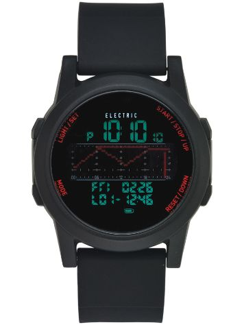 Electric Prime Tide Reloj