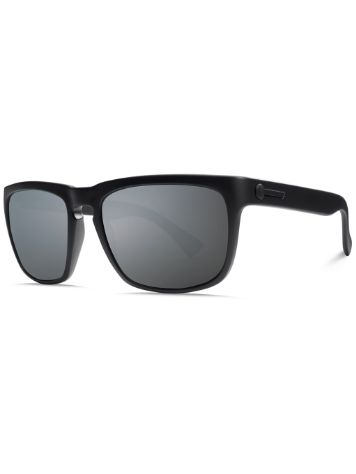 Electric Knoxville Dark Chrome Sonnenbrille
