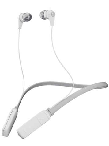 Skullcandy Inkd 2.0 Wireless In-Ear Kopfhörer