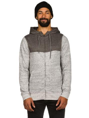 Element Meridian Kapuzenjacke