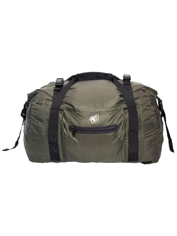 Creatures of Leisure Dry Lite Duffle Boardbag