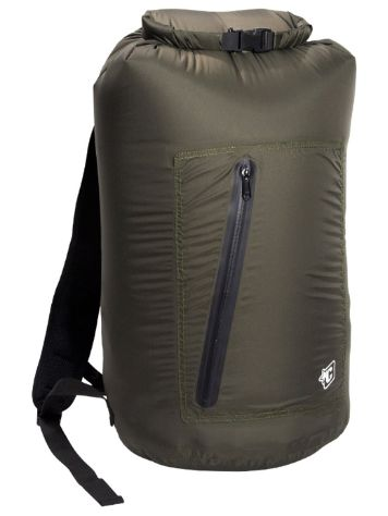 Creatures of Leisure Lite Day Pack Waterproof Funda para tablas