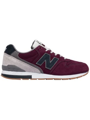New Balance MRL996 Sneakers