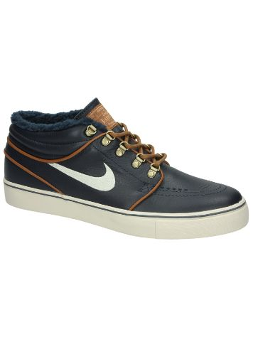 Nike Zoom Stefan Janoski MD PR Skate Shoes
