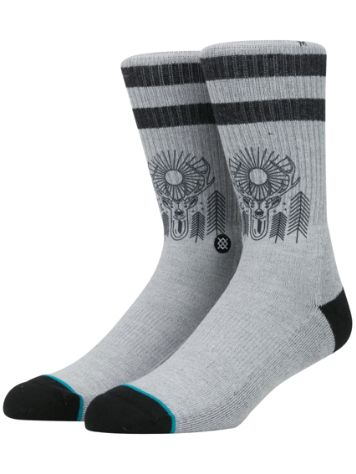 Stance Peaceful Socken