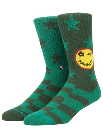 Stance Outlook Socks