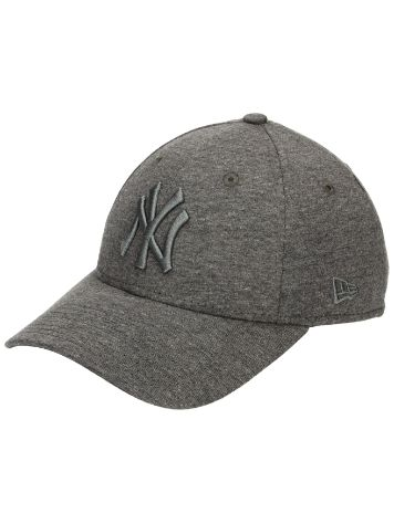 Ny Yankees Pet Dames