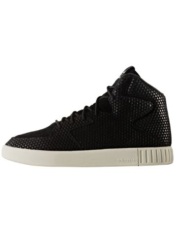 adidas Originals Tubular Invader 2.0 Sneakers