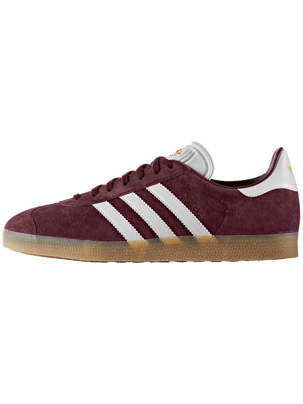 61e5f3728 Adidas Y-3 Qasa High Purple Thrower Shoes