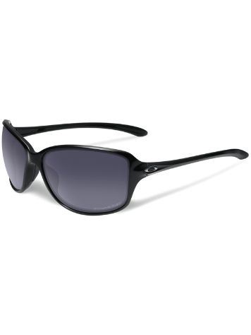 Oakley Cohort Polished Black