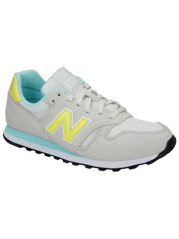 New Balance WL373 Sneakers Frauen