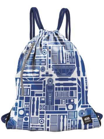 Nixon Everyday Star Wars Cinch Bag