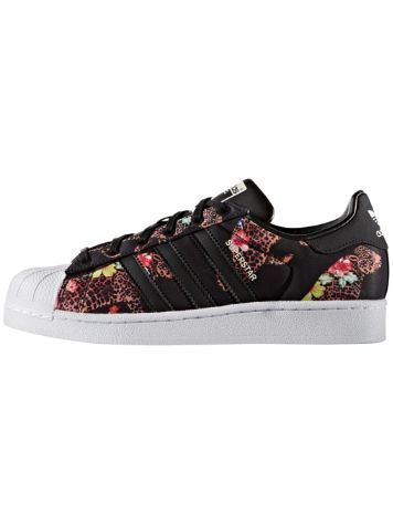 adidas Originals Superstar Sneakers Frauen