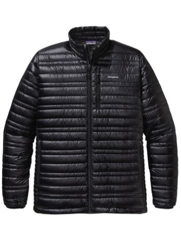 Patagonia Ultralight Down Outdoor Jacket