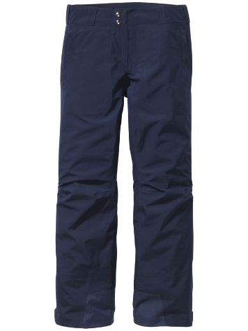 Patagonia Triolet Outdoor Pants