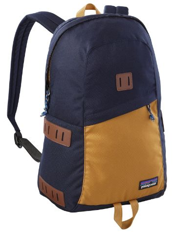 Patagonia Lw Travel Courier Bag Black