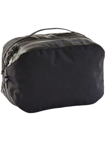 Patagonia Black Hole Cube L Bag