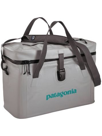 Patagonia Stormfront Great Divider Backpack