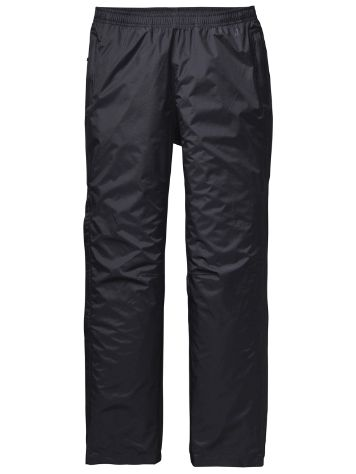 Patagonia Torrentshell Outdoorhose
