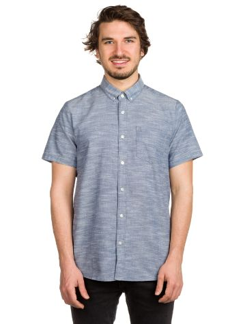 Volcom Everett Oxford Hemd