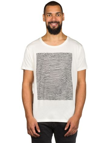 Volcom Vibration LW T-Shirt