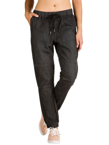 Volcom Painterly Jogger Jeans