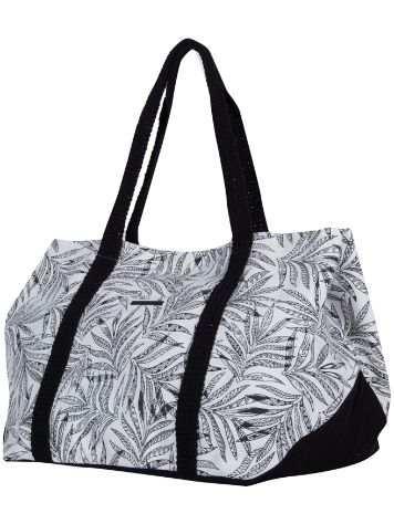 Volcom Beach Dayz Tote Bag