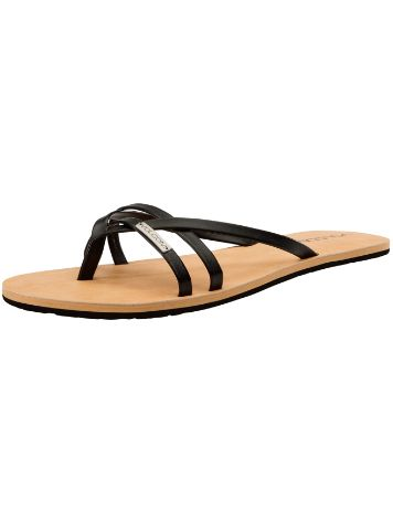 Volcom Lookout 2 Sandals Women