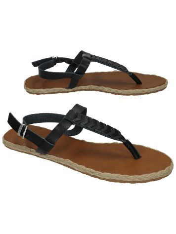 Volcom Trails Sandalen Frauen