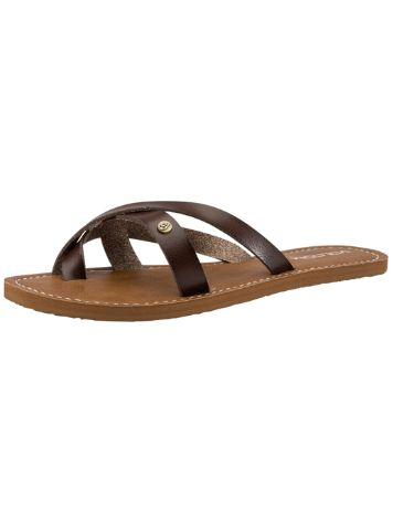 Volcom Ramble Sandals Women